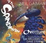 Exclusive Q & A: Neil Gaiman