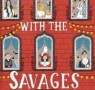 Children's Book of the Month: Christmas with the Savages