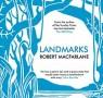 Samuel Johnson Q & A: Robert MacFarlane