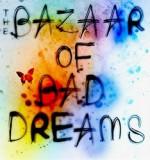 Extract: Stephen King's The Bazaar of Bad Dreams