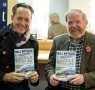 VIDEO: Part Two of Bill Bryson in Conversation with Richard E. Grant