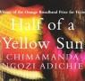 Chimamanda Ngozi Adichie wins 'Best of the Best' Baileys Prize 2015