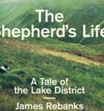 Q & A: James Rebanks