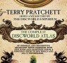 In praise of Terry Pratchett