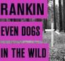 Video: Ian Rankin in conversation
