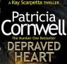 Video: Patricia Cornwell