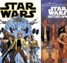 Graphic Novels for the Uninitiated - Sci-Fi