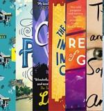 Book Club 2016