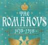 The Romanovs: 1613 - 1918