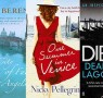 Trip Fiction: Ten books set in Venice