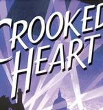 Book Club: Crooked Heart