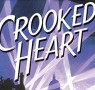 Six reasons why you should read Crooked Heart