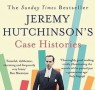 Video: Jeremy Hutchinson Case Histories