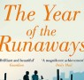 Fiction Book of the Month: The Year Of The Runaways