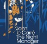 Rediscovered Classics: The Night Manager
