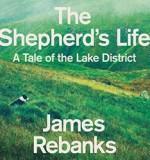 Video: The Shepherd's Life