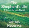 Non-fiction Book of The Month: The Shepherd's Life