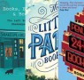 Tripfiction: Ten Books set in Bookshops
