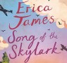Erica James' Top Ten Books