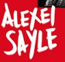 Alexei Sayle: The question I wish I'd been asked (but never have)