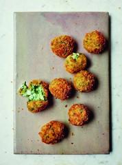 Basque: Spanish recipes from San Sebastian & beyond (Hardback)