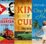 Tripfiction: ten books set in Cuba