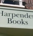 Harpenden Books
