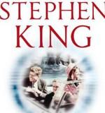 Extract: Stephen King's 11.22.63