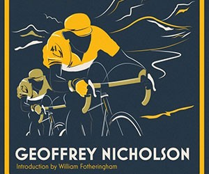 Extract: William Fotheringham's introduction to The Great Bike Race