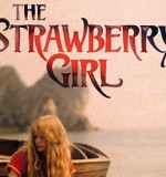 Video: The Strawberry Girl