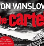 Thriller of the Month: The Cartel