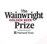 Since Country is So Tender: The 2016 Wainwright Prize Shortlist