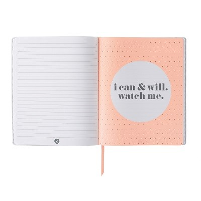 Once Upon A Time Journal: Zoella Lifestyle Range