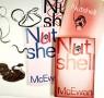 Q & A: Suzanne Dean on Designing Ian McEwan's Nutshell
