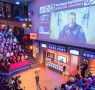 Space Odysseys: The Royal Institution's Christmas Lectures