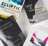 The Sunday Times/ PFD Young Writer of the Year Award Shortlisters Share their Writing Tips