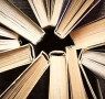 Quick Reads: Why We Should All Read More