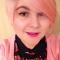Hux - Blogger, @littlehux
