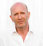 Simon Sebag Montefiore's Recommended Reading on Russia and its Revolutions
