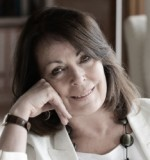 An Exclusive Waterstones Q & A with Rose Tremain