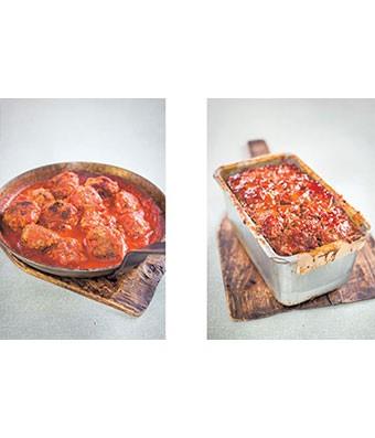 PRIME: The Beef Cookbook (Hardback)