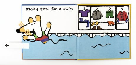 Swimming Free Xxx Galeries