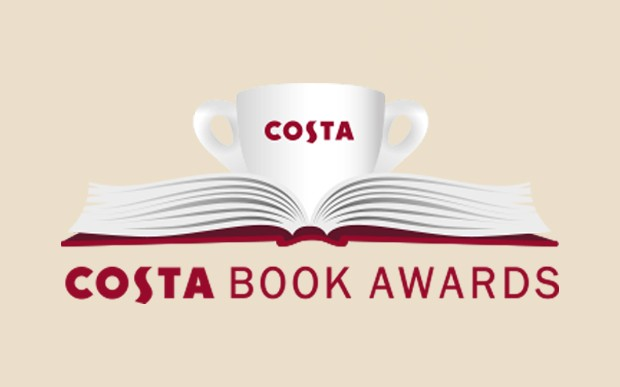 The Costa Book Awards