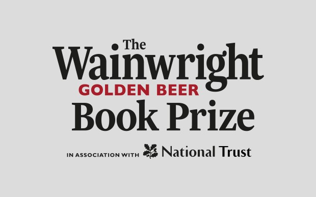 The Wainwright Golden Beer Book Prize