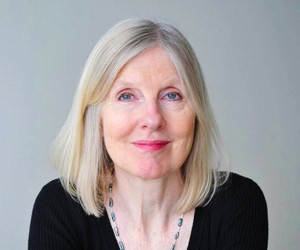 Celebrating the Life and Work of Helen Dunmore
