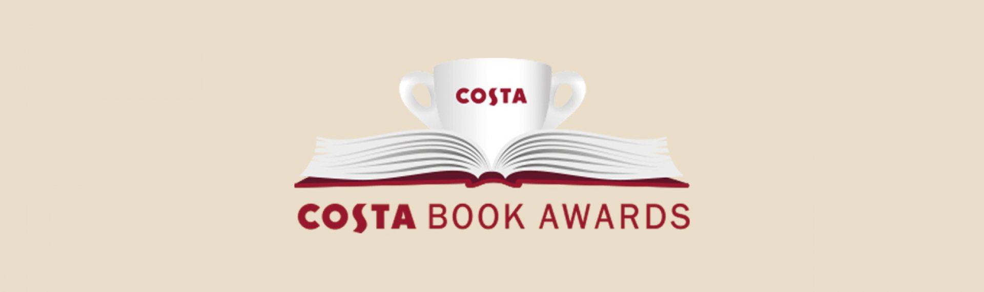 Costa Book Awards