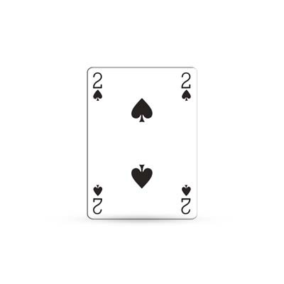 Waddington No 1 Playing Cards | Waterstones