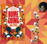 Mother Tongue: Yaa Gyasi Introduces Her Novel Homegoing