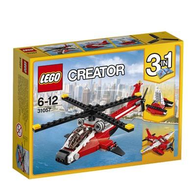 LEGO (R) Creator Air Blazer: 31057
