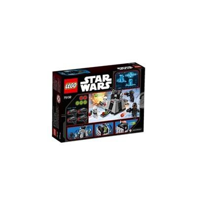 LEGO (R) Star Wars First Order Battle Pack: 75132